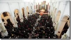 Igreja-Chinesa