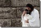 Jesus-Daily