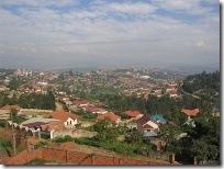 Kampala-capital-de-Uganda