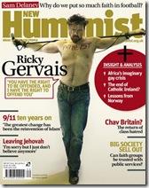 Ricky-Gervais-Revista