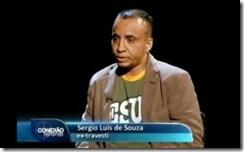 Sergio-Luis-de-Souza