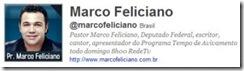 Twitter-Marco-Feliciano-330x92