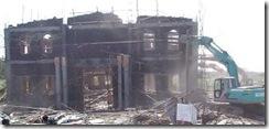 igreja-destruida