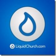 liquid-church
