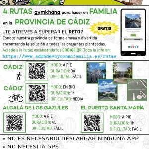 https://www.adondevoyconmifamilia.es/wp-content/uploads/2020/08/4-rutas-provincia-de-cadiz-cartel-a4-adondevoyconmifamilia.pdf