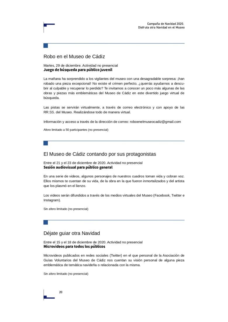 Actividades Museo Cádiz Diciembre Navidad 2020_pages-to-jpg-0002