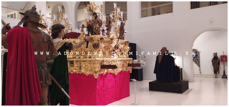 Exposición Cofradías Cádiz Marzo 2021 02