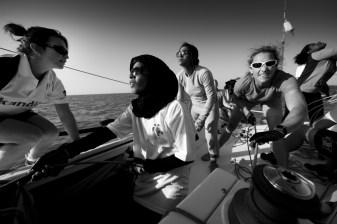 111221 Oman Sail WSP 032