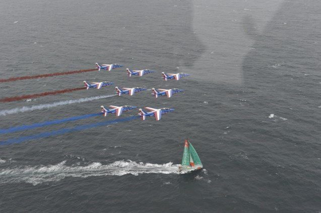 2012-LORIENT_GDLARGE-CP12-HJL6425