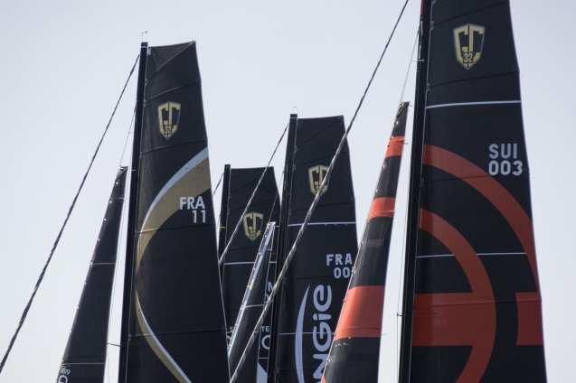 bateau, civitavecchia, course, destination, destinations, foil, foiling, gc32, italia, italie, monotype, racing, racing sailboat, roma, rome, sail, sailboat, sailing, technics, technique, voile, voilier, voilier de course, yacht