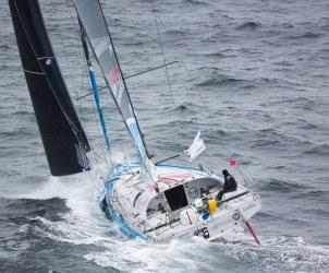 Transat, Plymouth, Yacht Race, Sailing, Transat Bakerly, New York