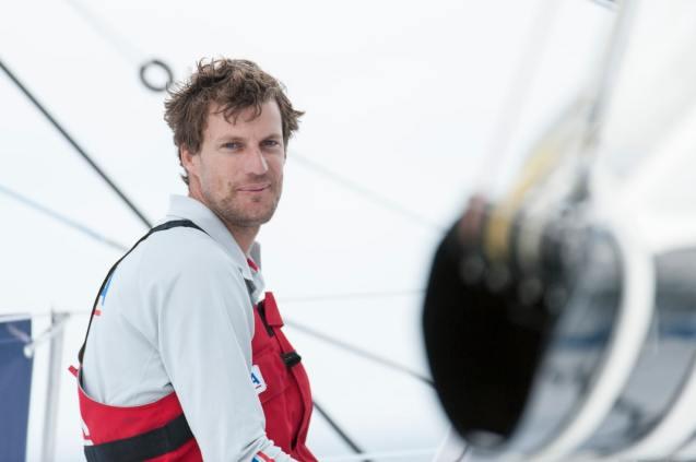 juin, sailing, petit temps, small weather, navigation, voile
