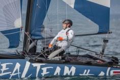 Catamaran, Flying Phantom, FP Series, Suisse, Lac de Joux, lac, Montagne, Sport, voile, Régate, Sailing, Foils, Switzerland, CNVJ