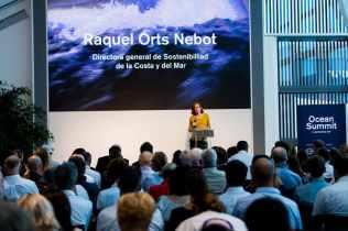 Spain,Alicante,2017-18,port, host city,Raquel Orts Nebot