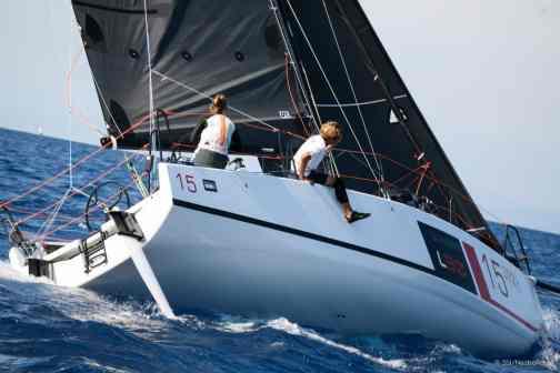 course-au-large-eurosaf-mixed-offshore-european-2019-nastro-rosa-ado0033-