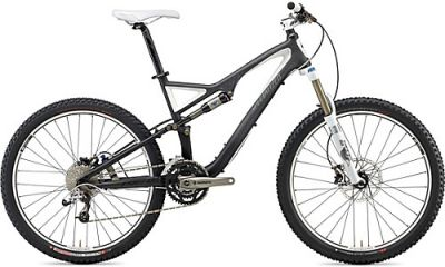 for sale: brand new NEW 2011 Specialized Epic S-Works Venge DA