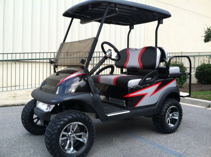 Wiring Diagram In Addition Ez Go Gas Golf Cart Wiring Diagram Also Ez