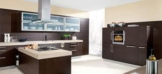 Montagem de cozinhas ikea