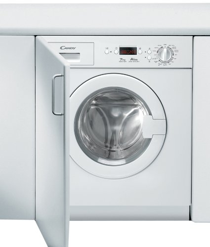 Le migliori 5 lavatrici da incasso  Recensioni e Prezzi