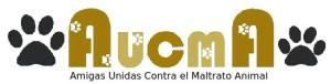 Aucma_LOGO2
