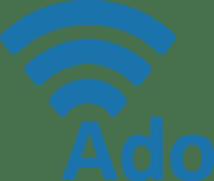ado piso wifi wiring diagram hdmi to vga adopisoft wiki guides and tutorials