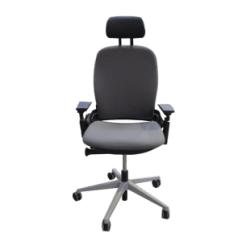 Aeron Chair Review 2016 Beach Chairs Argos Fauteuil Herman Miller - Adopte Un Bureau