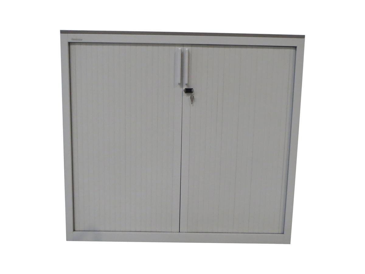 aeron chair review 2017 desk mats for laminate floors armoire à rideaux blanche 120x130 - modèle d'exposition adopte un bureau