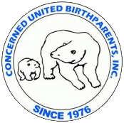 cub the birth parent group
