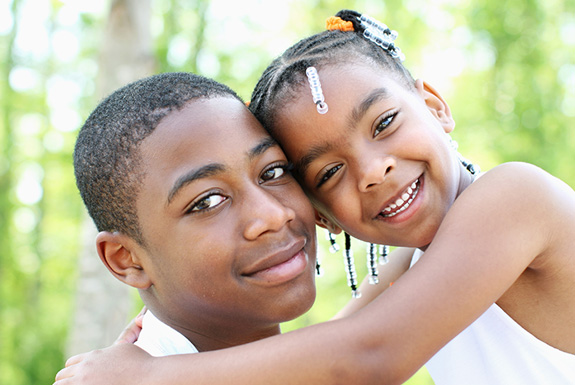 keeping siblings together adoptuskids