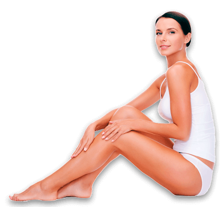 Laser hair removal in Delhi, Pre and Post Laser Treatment Precautions.