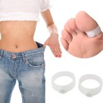 Body Slimming Toe Ring, Procedure, Advantages, Cost