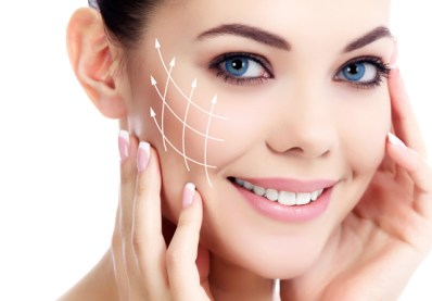Derma rolling Procedure, Recovery, Post Guidelines, and Benefits
