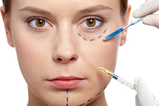 Fillers, Process, Treatment, Uses And, Result