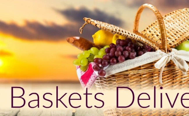 Gift Baskets Sale Adorable Gift Baskets Free Shipping