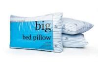Adorable Pillows Inc.