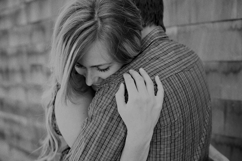 cute love hug adorable