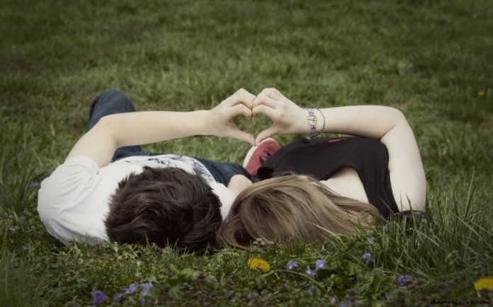 Image result for cute couple images