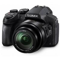 Panasonic Lumix DMC-FZ300 Camera