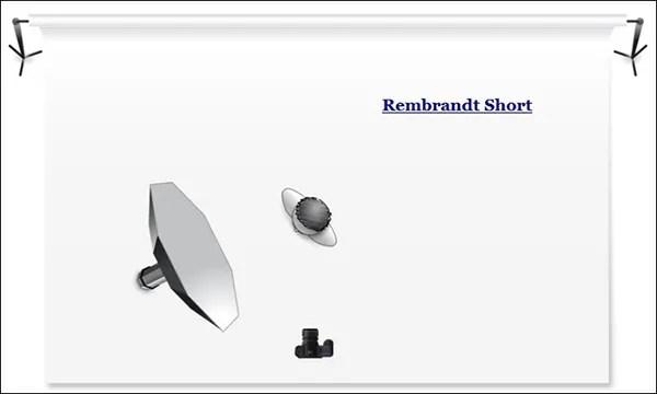 rembrandt lighting diagram nissan altima radio wiring 3 essential styles for better portraiture - alc