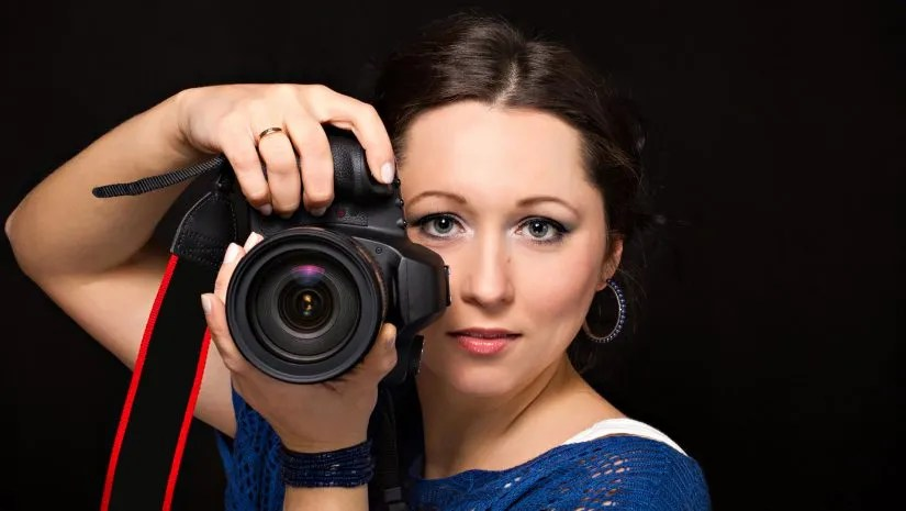 The Highest Paying Photography Jobs And How You Can Land