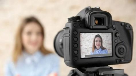 Make a memorable video