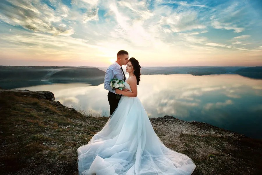 What Are the Different Wedding Photography Styles  Adorama Learning Center
