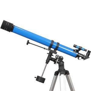 iOptron iExplore 70AZ 70mm Achromatic Refractor Telescope 6003