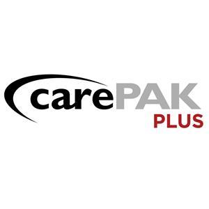 Canon CarePAK PLUS 2 Year Plan for EOS DSLR & Mirrorless