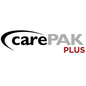 Canon CarePAK PLUS 2 Year Plan for Lenses (Up to $400