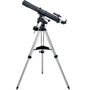 Celestron Advanced Series C4-R 102mm Refractor Telescope