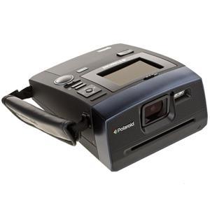 Polaroid Z340 Instant Digital Camera PLDZ340INST - Adorama