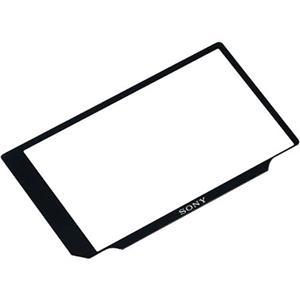 PCKLM1EA Sony PCK-LM1EA Semi Hard LCD Screen Protector