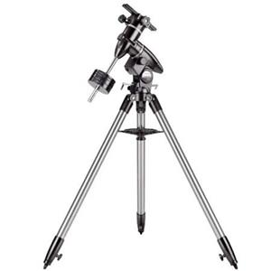 09829 Orion SkyView Pro Equatorial Telescope Mount