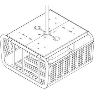 Home Audio Enclosure Home Audio Equipment Wiring Diagram